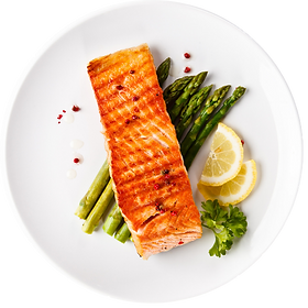 Salmon_edited.png