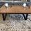 Thumbnail: The Denton. Coffee Table