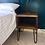 Thumbnail: The Chorlton. Bedside Tables / Side Table