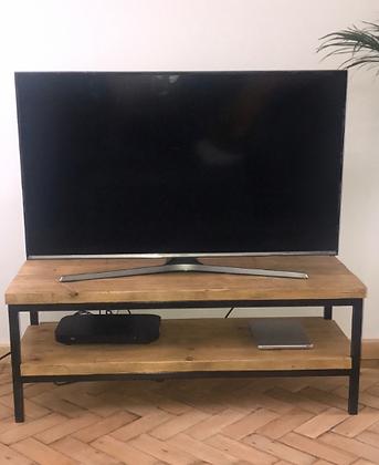 The Ashton. TV / Console Unit