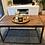 Thumbnail: The New Islington. Coffee table