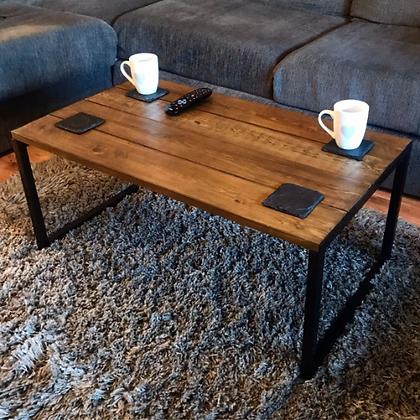 The Stretford. Coffee Table
