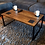 Thumbnail: The Stretford. Coffee Table