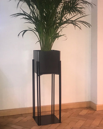 The Piccadilly. Extra Tall Planter