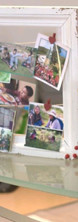 Screenshot_2020-10-02-13-20-23-420_com.d