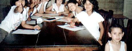 ABUELAS CUENTACUENTOS 31.jpg