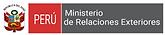 Consulado Peru.png