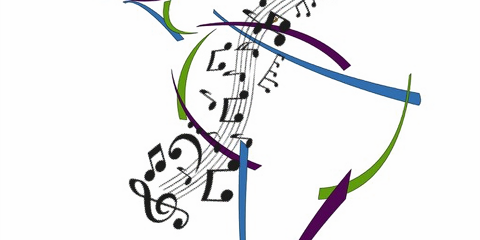 4. Großes Lateinamerika-Konzert