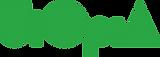 Utopia_Logo_RGB_Grün.png