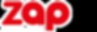 revista-ZAP-logo.png