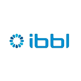filtro-refil-ibbl-avanti-original-kit-co