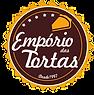 emporio-das-tortas-logo-1516713449_edite