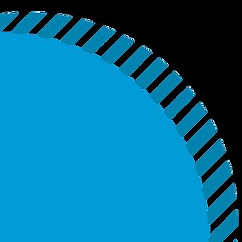 circle1.png