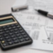 accounting-bill-black-53621_edited.jpg