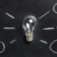 Ideas-chalkboard.png