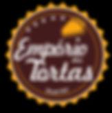 emporio-das-tortas-logo-1516713449.jpg