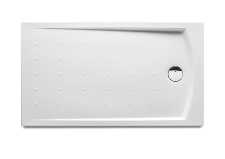 Piatti-doccia-in-acrilico-1