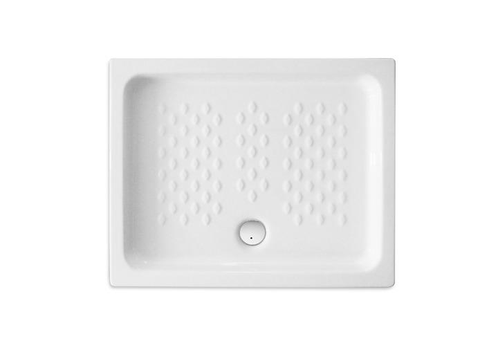 Piatti-doccia-in-ceramica-6