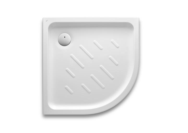 Piatti-doccia-angolare-in-acrilico-11