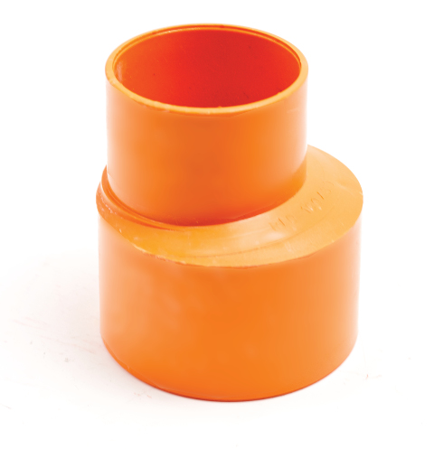 AUMENTO-PVC-ROSSO