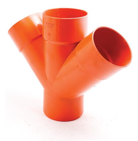BRAGA-PVC-ROSSA-DOPPIA