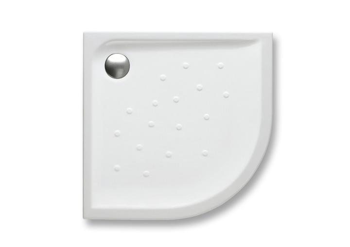 Piatti-doccia-angolare-in-ceramica-13
