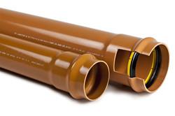 TUBO-FOGNA-PVC