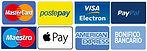 metodi-di-pagamento-nuova.jpg