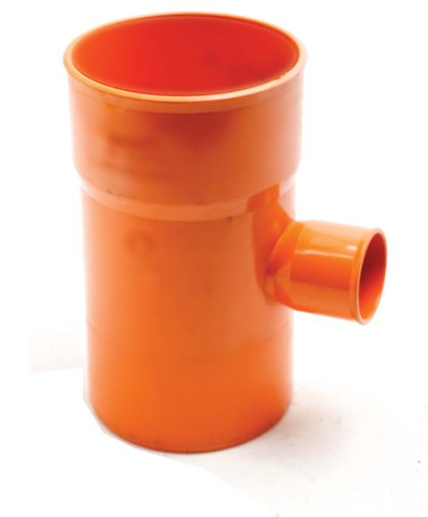BRAGA-PVC-CHIUSA-ROSSA-RIDOTTA