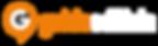 guidaedilizia-logo-mobile.png
