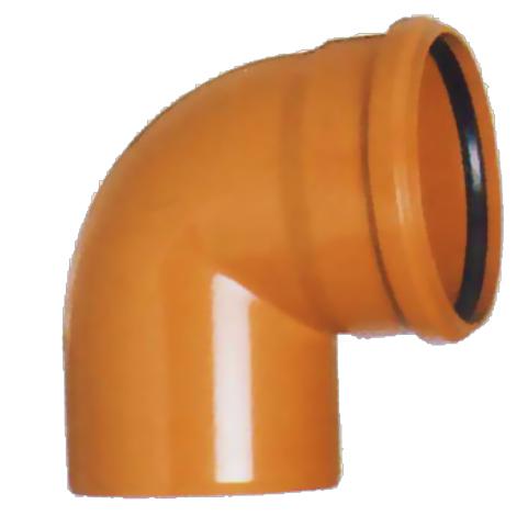 CURVA-FOGNA-PVC-87