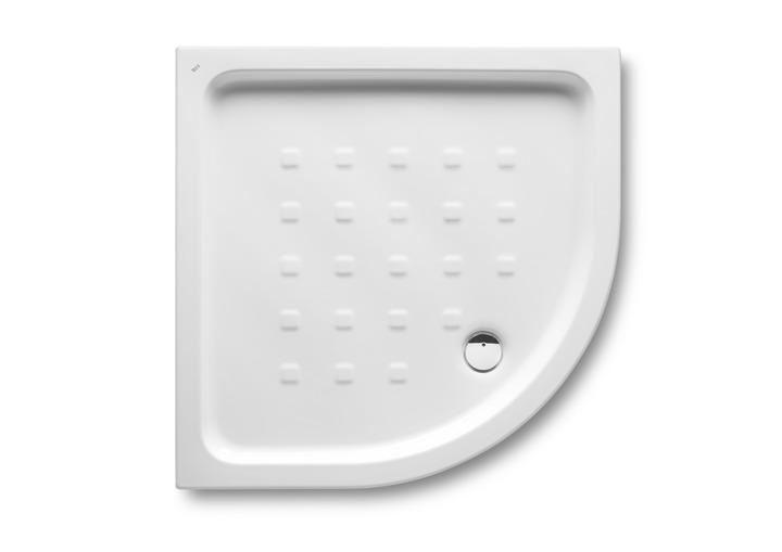 Piatti-doccia-angolare-in-ceramica-12