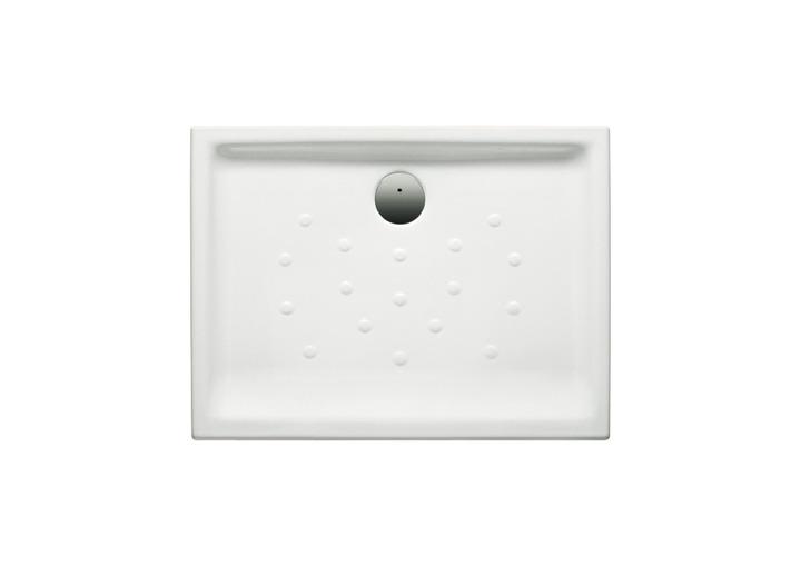 Piatti-doccia-in-ceramica-4