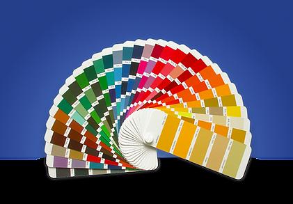 farbenfachhandel.png