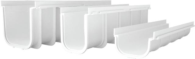 CANALA-SCOLINA-PVC