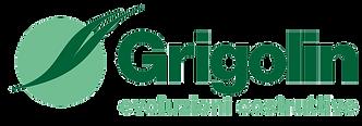 grigolin.png