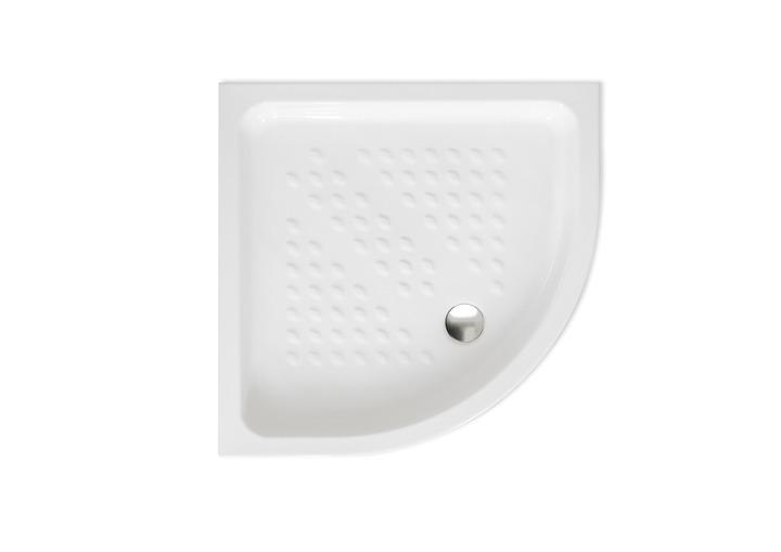 Piatti-doccia-angolare-in-ceramica-14