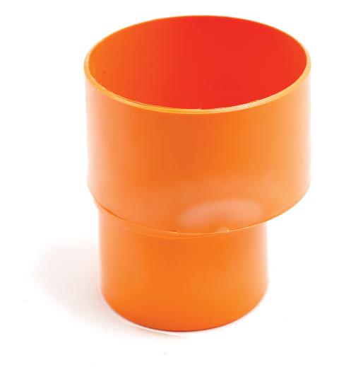 RIDUZIONE-PVC-ROSSA
