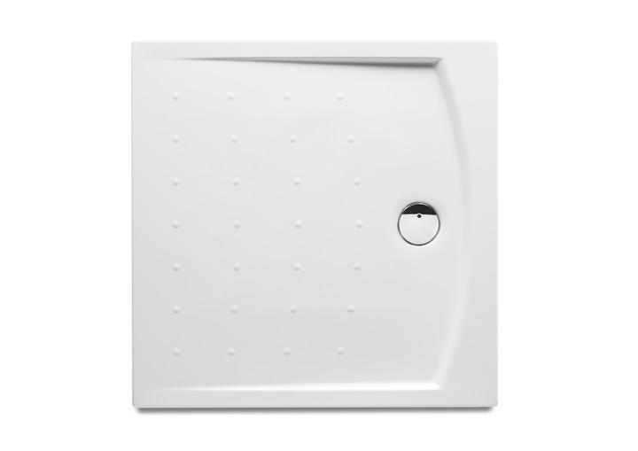 Piatti-doccia-quadrato-in-acrilico-15