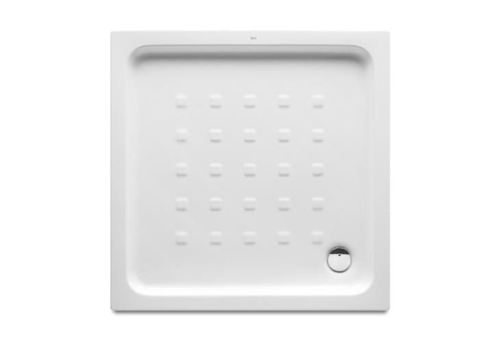 Piatti-doccia-quadrato-in-ceramica-16