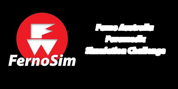 FernoSim Team Australia EMS