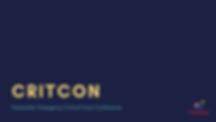 CRITCON16_9 logo&web (1).png