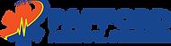 Pafford logo.png