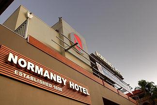 Normanby Hotel.jpg