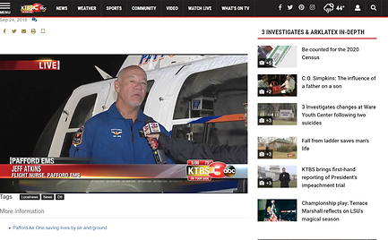 Pafford EMS in the news.png