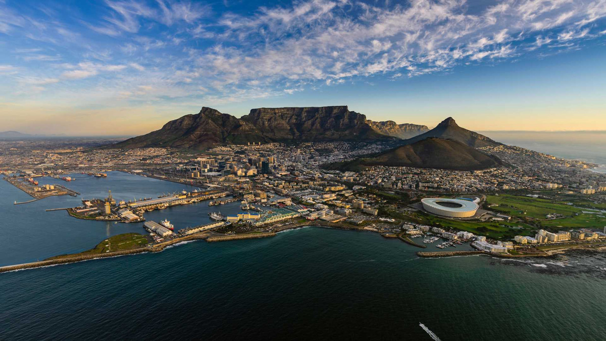 south-africa-43313807-1533658538-ImageGa
