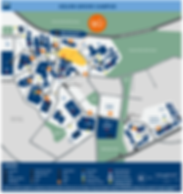 Kelvin Grove Map.png
