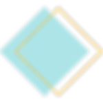 PECC shapes (4).png