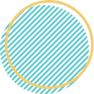 PECC shapes (5).png