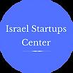 Israel Startups Center.png